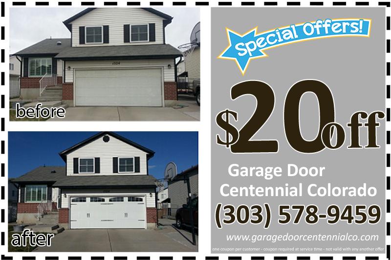 Garage door repair denver co repair and service for for 24 7 garage door repair near me